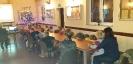 Spotkanie edukacyjne_1