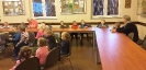 Spotkanie edukacyjne_3