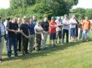 Turniej Strzelecki 18.07.2013