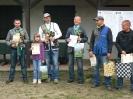 XXIX Puchar Prezydenta Miasta Zielonej Góry - Winobranie 2013