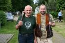 Zawody strzeleckie o VIII Puchar Wójta Gminy Kłodawa oraz XII Puchar Prezesa Koła Łowieckiego